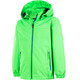 Color Kids Thinus - Veste Enfant - vert